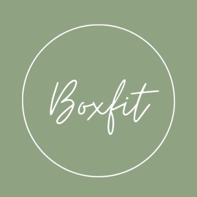 boksles-boxfit-vrouwen