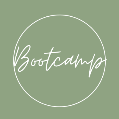 bootcamp-groepslessen-leuven
